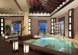 Secrets St. James Montego Bay - Adults Only