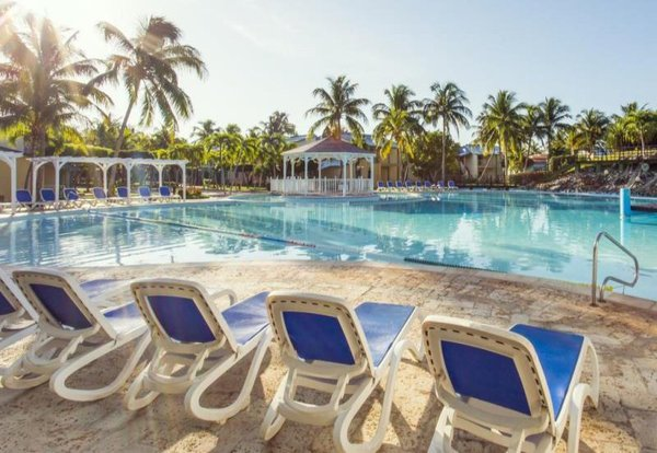 Śladami Ernesta Hemingwaya + transfer do Varadero (śniadanie, All Inclusive)