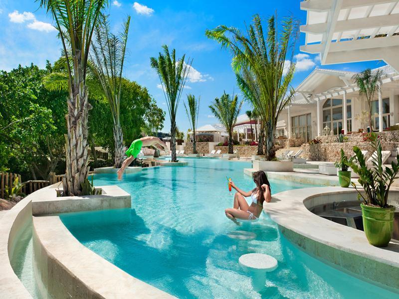 Dominican milf casino hotel slutty - 1 5