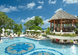 Sandals Ochi - Adults Only