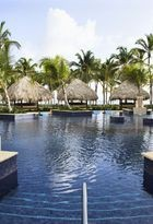 Barcelo Bavaro Palace Deluxe
